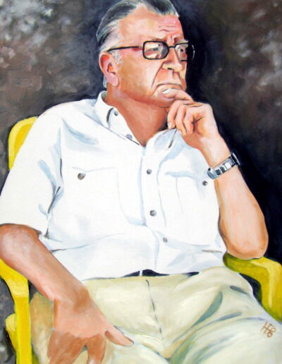 Fernando R
