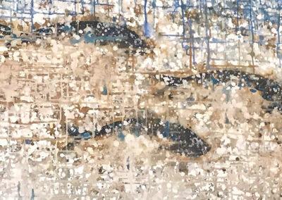 senseless_art_gallery_mallorca_pablo_bujosa_05