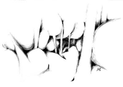 senseless_art_gallery_mallorca_exposicion_hans_fischer_bernard_01